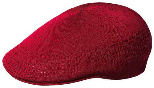 Kangol Tropic 507 Ventair SC