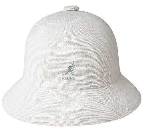 Kangol Tropic Casual WH