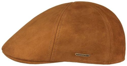 Stetson Texas Goat Suede 68